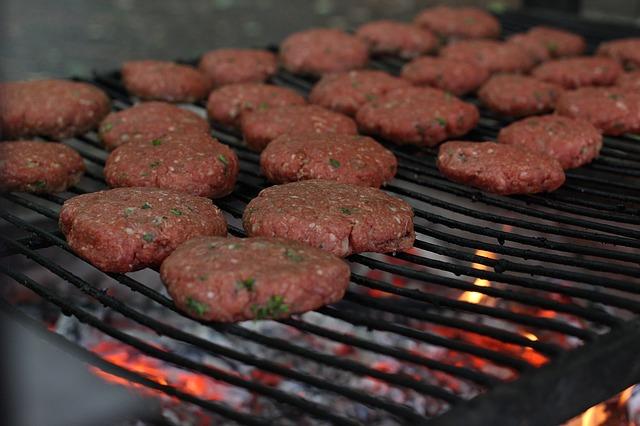 Mieso-na-burgery