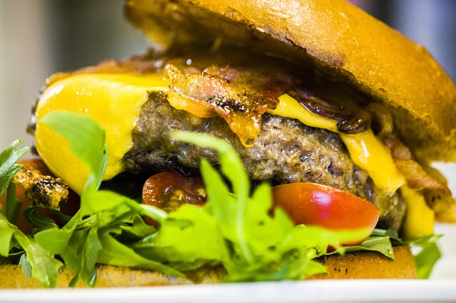 hamburger-wieprzowy