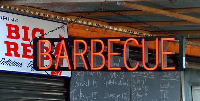 sos-barbecue