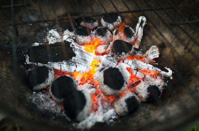 rozpalanie-grilla
